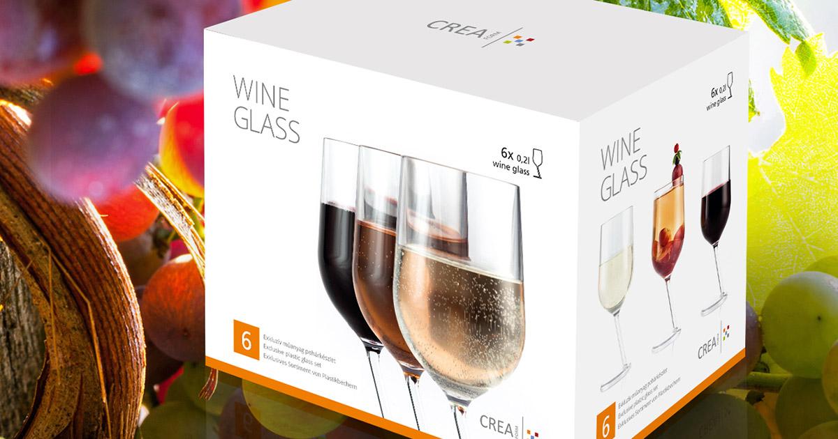 crea-form-wine-glass-box-6-cover