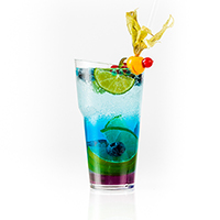 CREA_Cocktail Glass_344