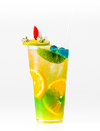 CREA_Cocktail Glass_374