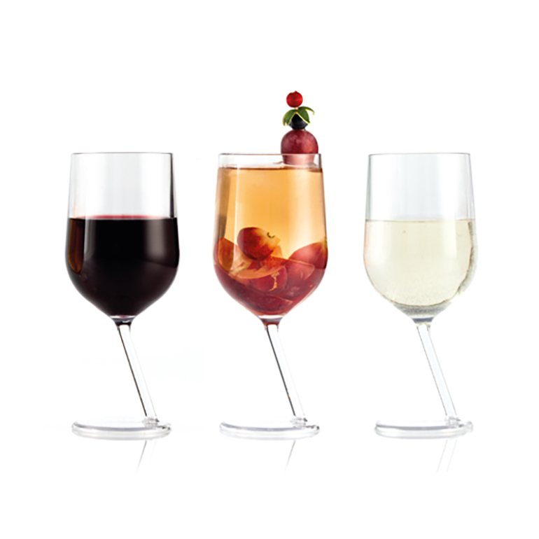 crea-form-wine-glass