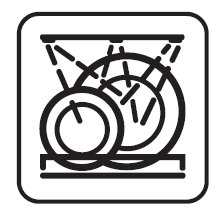 crea_ikon
