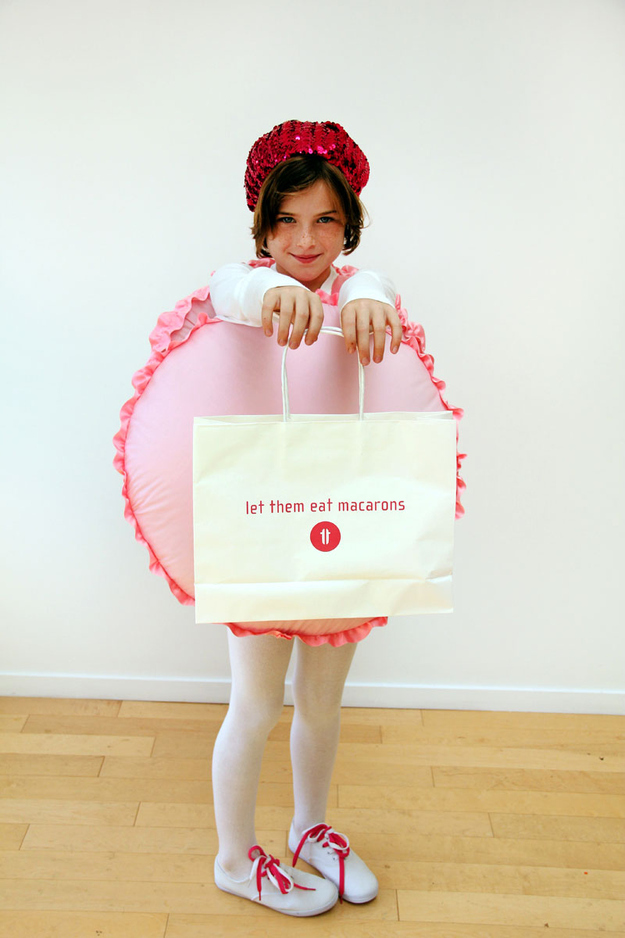 macaron_costume